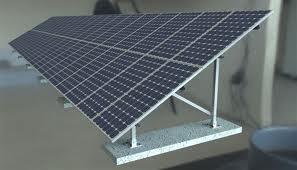 fotovoltaika-konštrukcia